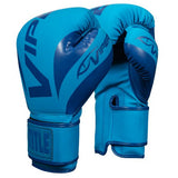VIPER by TITLE Boxing Strike Select Bag Gloves