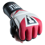 TITLE MMA COMMAND TRAINING GLOVES