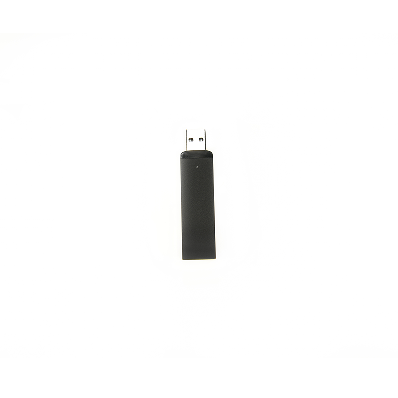ZEAL USB Charger