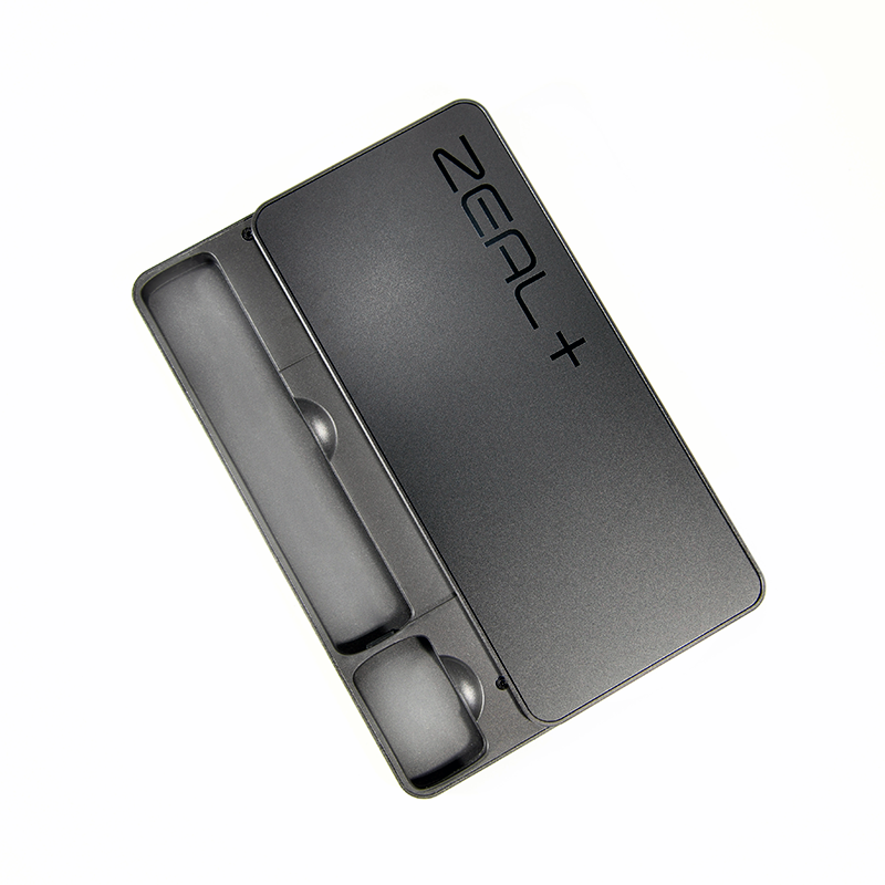 ZEAL Portable Charging Case