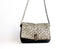 Proenza Schouler Tweed Shoulder Bag