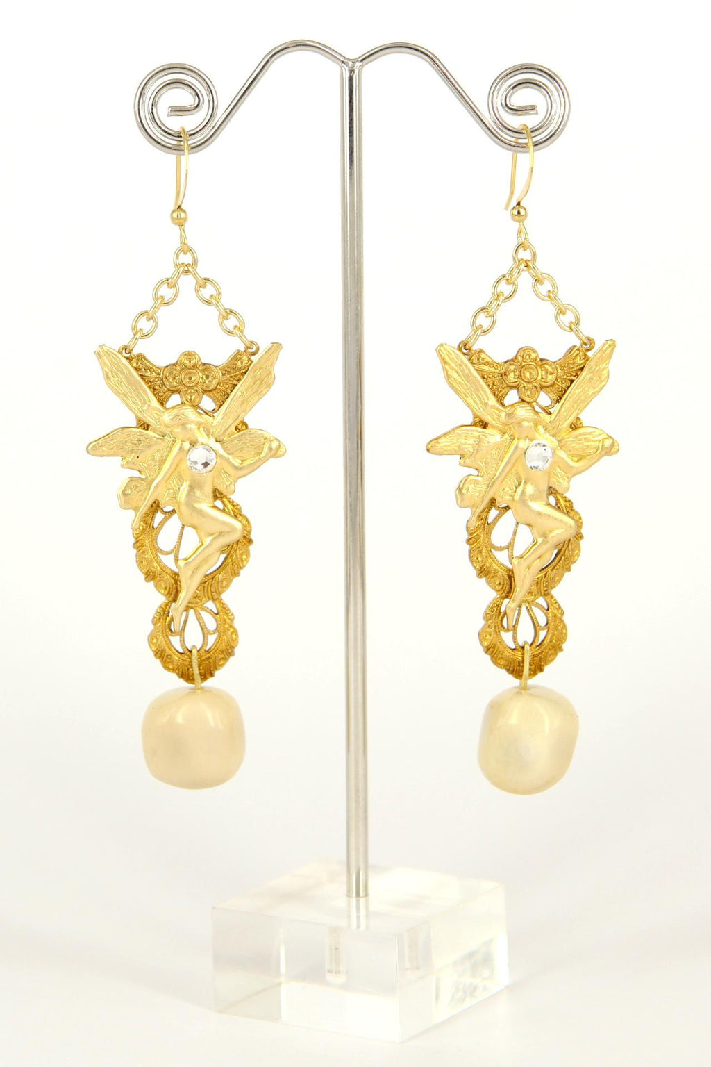 EmilyKate Aphrodite Earrings