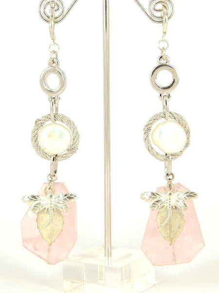 EmilyKate Celeste Earrings