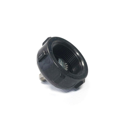 Strobe Buoy Connector Cap & Bolt