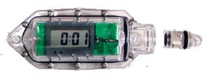 LP Hook Timer - HT-600