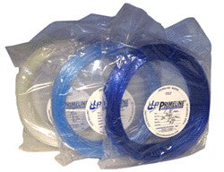 LP Primeline® Monofilament 5 Pound Skein - MIsc Colors