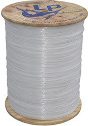LP Primeline Monofilament 5NM Spool