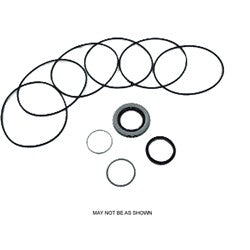 LS-5 MOTOR SEAL KIT ASSY.