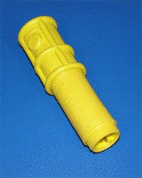 YELLOW PENDANT SWITCH ASSEMBLY FOR PENN INTERNATIONAL OR SHIMANO TIAGRA