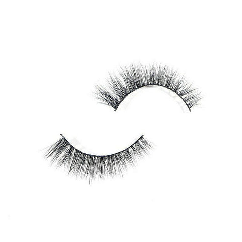 Berlin 3D Mink Lashes
