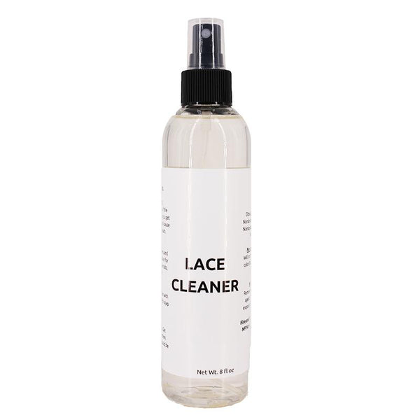 C'ya Lace Paste- Citrus Lace Cleaner