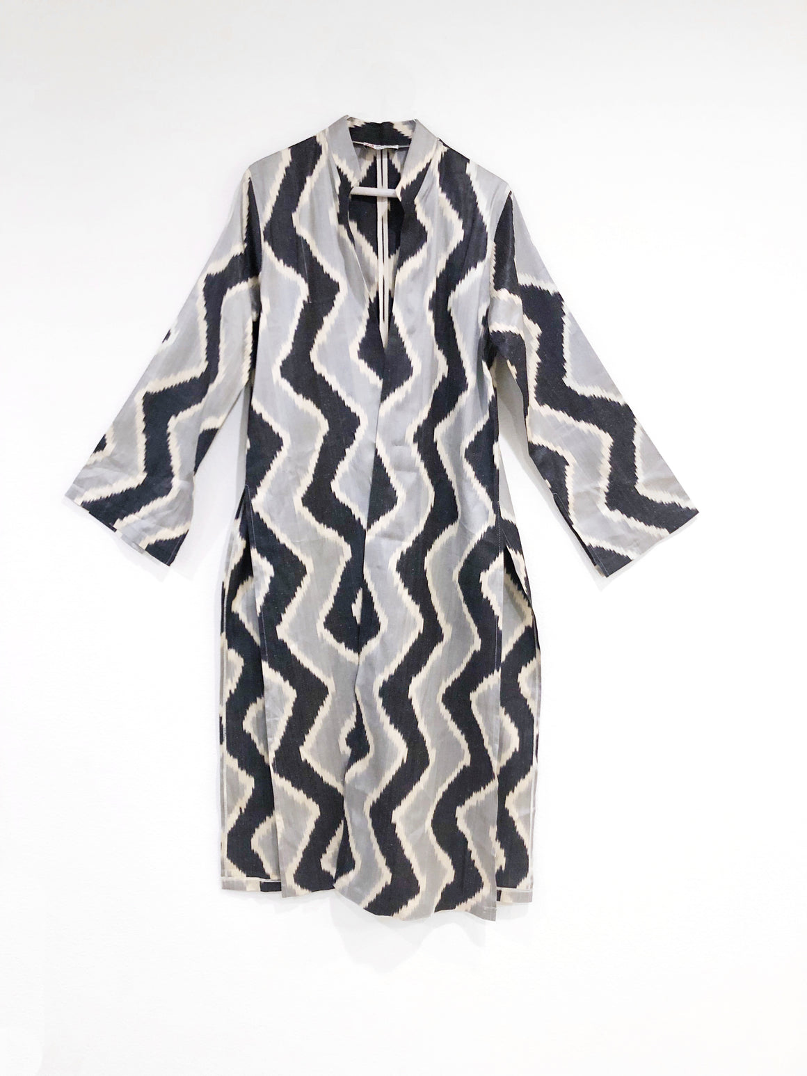 Desert Kaftan Robe - Small/Medium