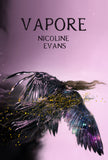 Vapore (Book 4 - Namaté Series)