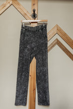 Load image into Gallery viewer, Dolores Lounge Pant