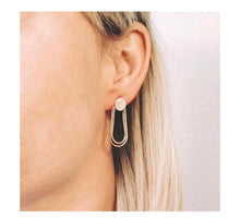Load image into Gallery viewer, Spice Drop Earrings