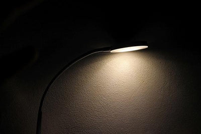 Lumens and Lighting Facts