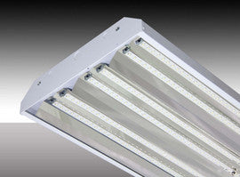 MaxLite adds new BayMAX LED linear high-bay fixtures to DLC List
