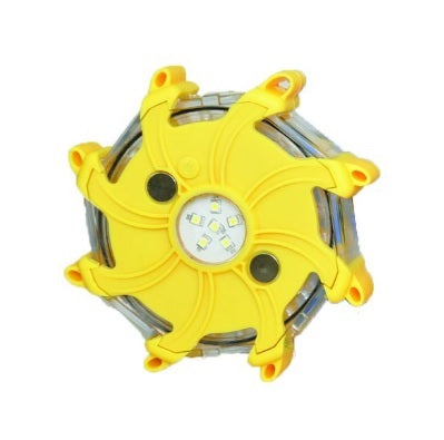 ProBuilt Rechargeable LED Warning Light