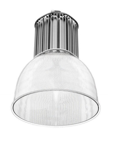 Warelight Contour High Bay Light Fixture