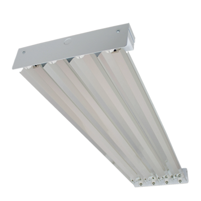 Warelight T5/T8 High Bay Light Fixtures