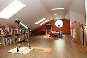 Best LED Attic Lighting Solutions
