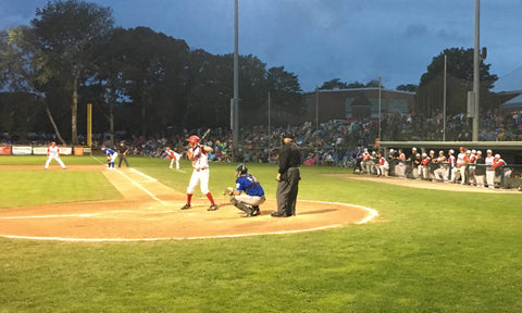 Baseball Field Lights Suggestions