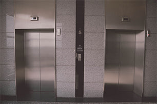 Elevator Cab Lighting Ideas