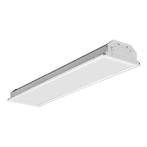View our LED Troffer Lights collection.