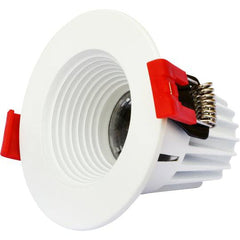 2 Inch Recessed Downlight