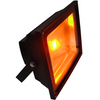 View our collection of colored flood lights