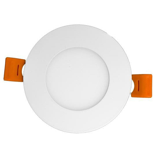 3 inch Recessed Downlight