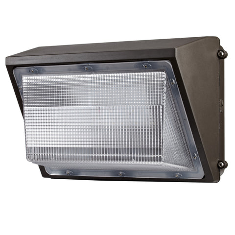 View our LED Wall Pack Lights collection.