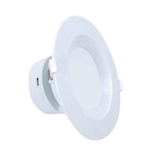 5-6 inch Recessed Downlight