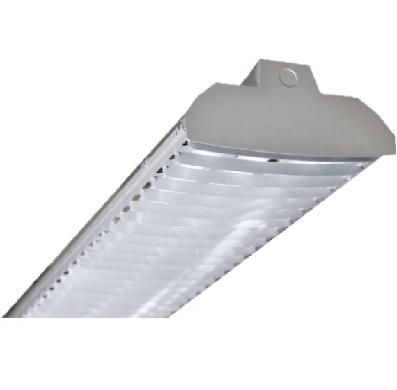 Architectural LED High Bays
