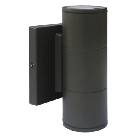 View our Cylinder Directional Lighting collection.