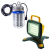 View our Construction / Portable Lighting collection.