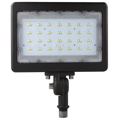 View our Mini Flood Lights collection.