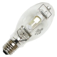 ED Series Light Bulbs