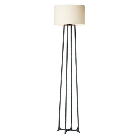 View our Floor Lamps collection.