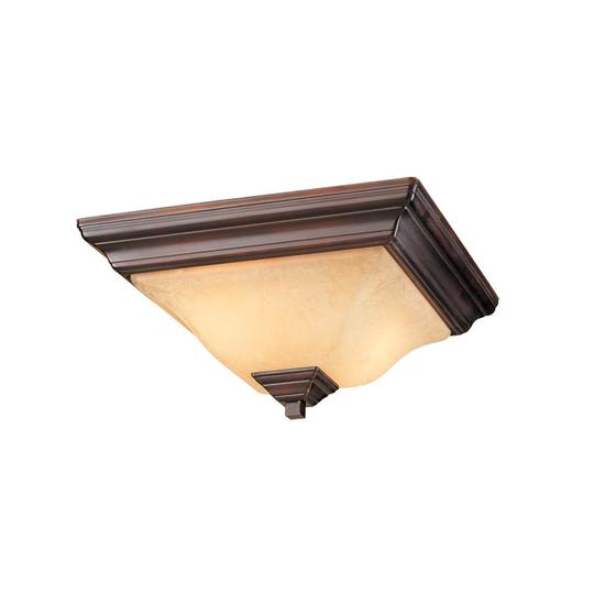 Ceiling & Flush Mount Lights