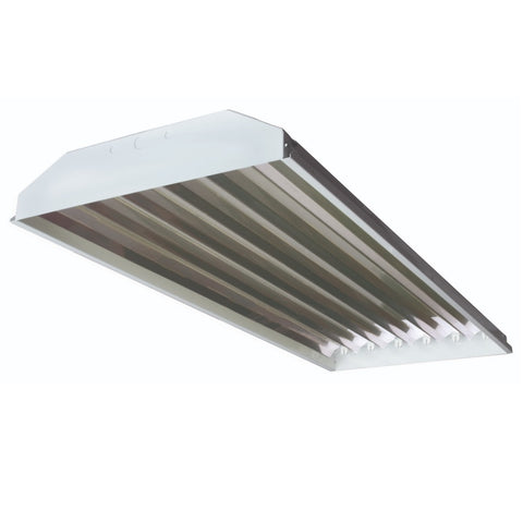 View our T8 High Bay Fluorescent Lights collection.