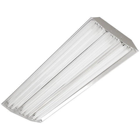 View our T5 High Bay Fluorescent Lights collection.
