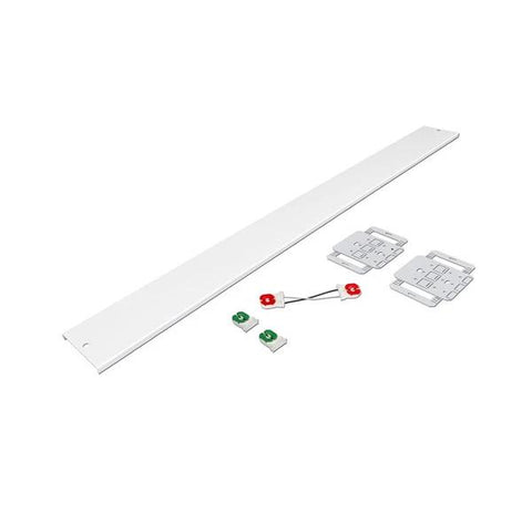 View our 4 Foot LED Strip Light Retrofit Kits collection.