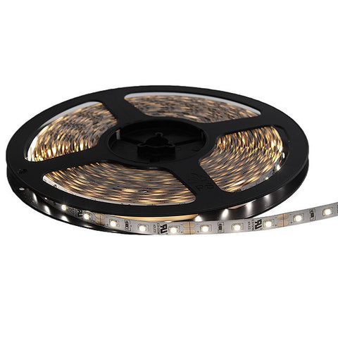 View our LED Tape Lights and Accessories collection.