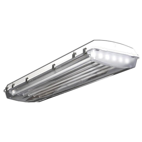 View our LED Vapor Tight Lights collection.