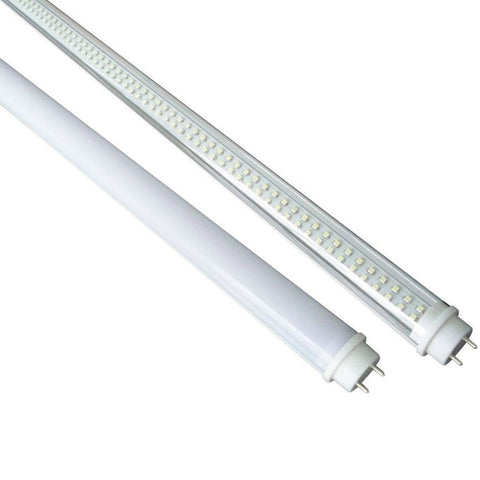 View our LED Tube Lights collection.