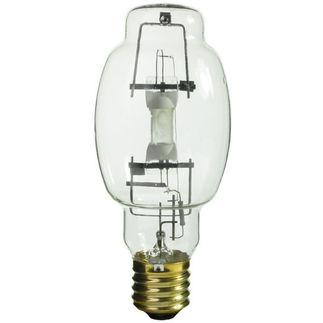 View our Metal Halide Lamps collection.