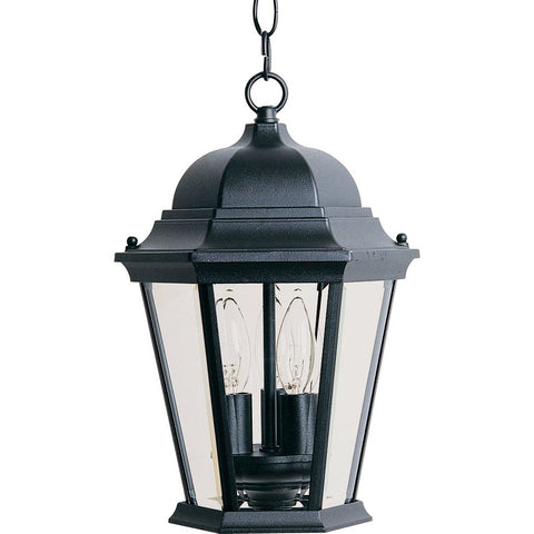View our Outdoor Hanging Lanterns collection.