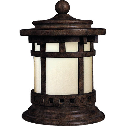 View our Outdoor Deck Lanterns collection.