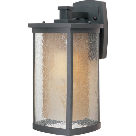 View our Outdoor Wall Lanterns collection.